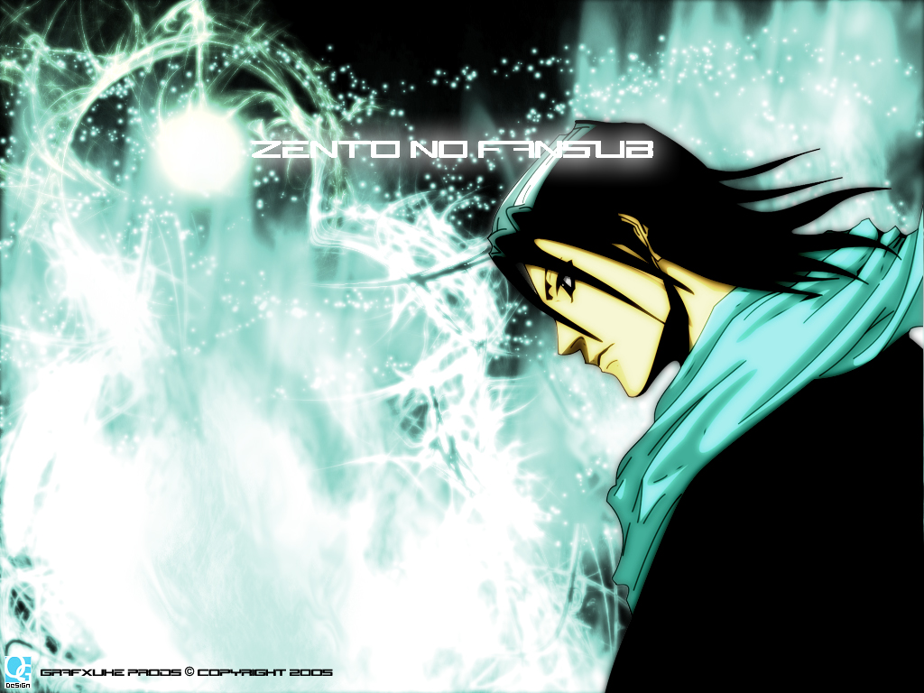Zento%20-%20Wallpaper%20Bleach%20by%20QG-Team